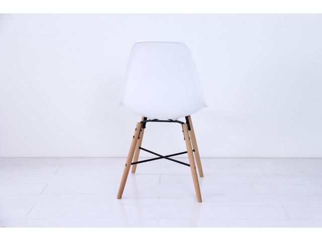 6 Design Stoelen.6 Design Stoelen Rommy White Bva Auctions Online Veilingen