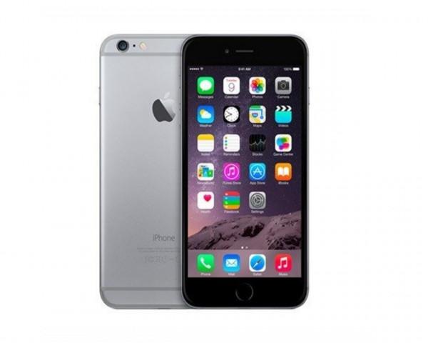 Iphone 6s Gewonnen