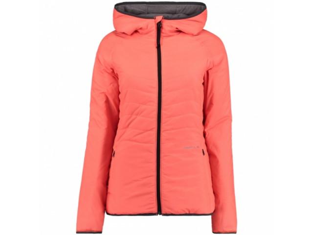 O'Neill windbreaker jas dames S BVA Auctions online