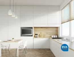 Alles voor de keuken - BVA Woonweken