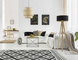 Alles voor de woonkamer – BVA Woonweken