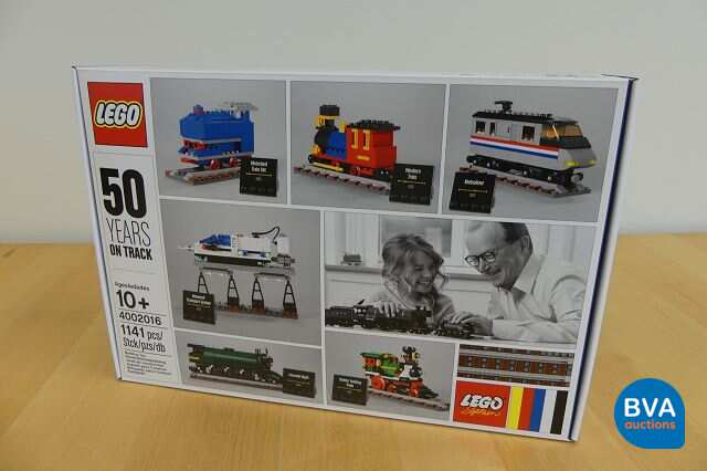 Sammlerstücke Lego