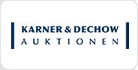 Karner & Dechow